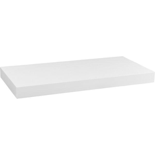 Floating Shelf – white