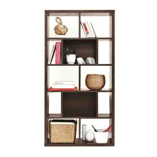 Bookcase shelves BS-6020120