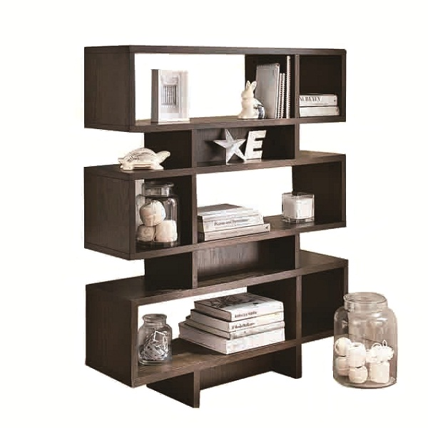 Bookcases BS-8024120