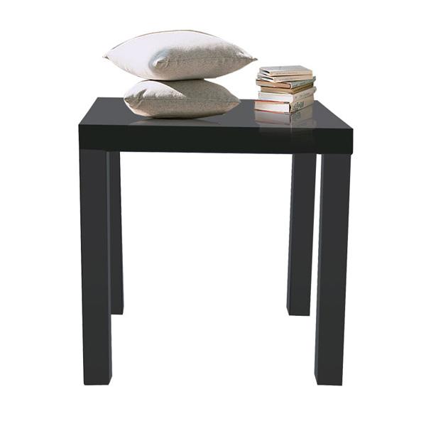 Coffee table CT-505050B