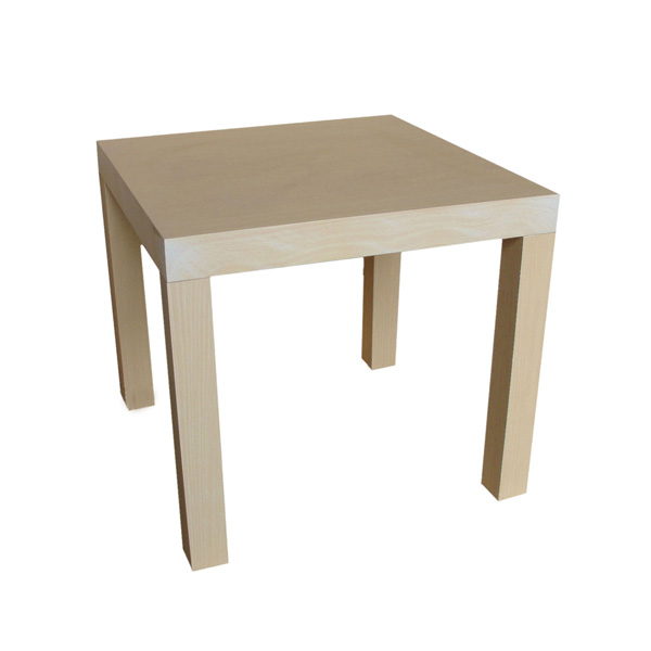 Coffee table CT-505050C