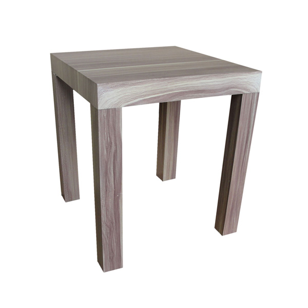 Coffee table CT-505050D