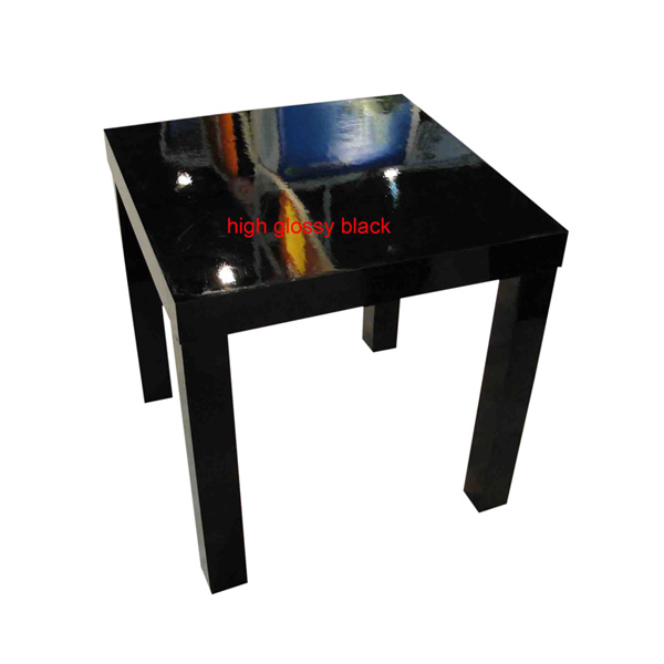 Coffee table CT-505050H