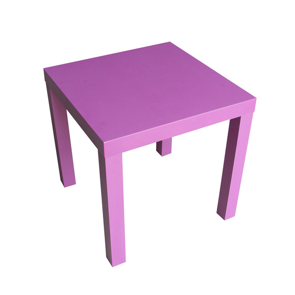 Coffee table CT-505050P