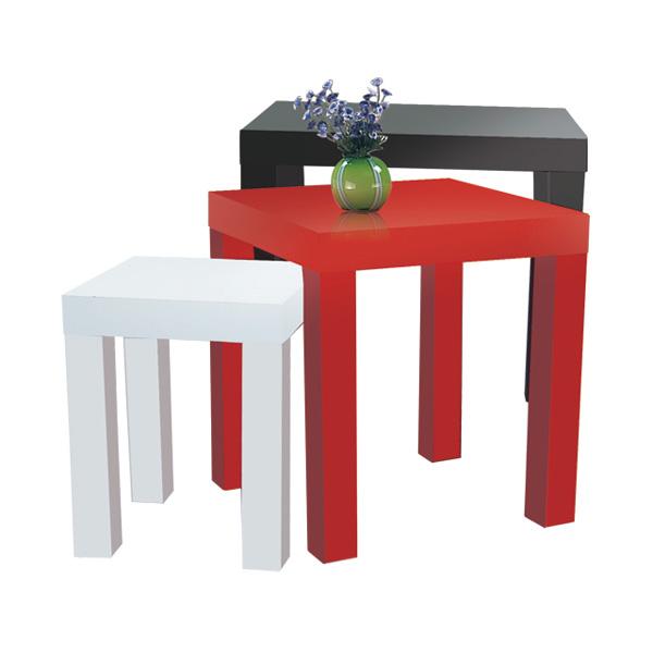 Coffee table set CT-503928