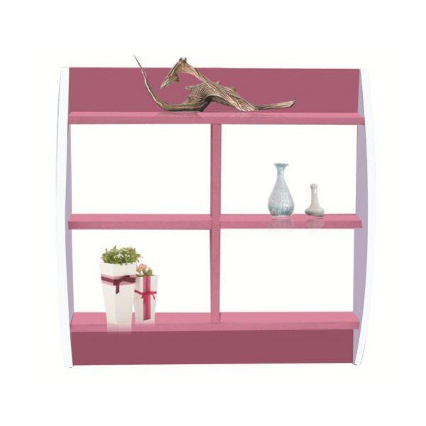 Display shelves WS-606014