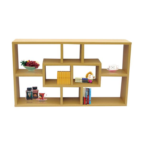 Hanging shelves WS-804615