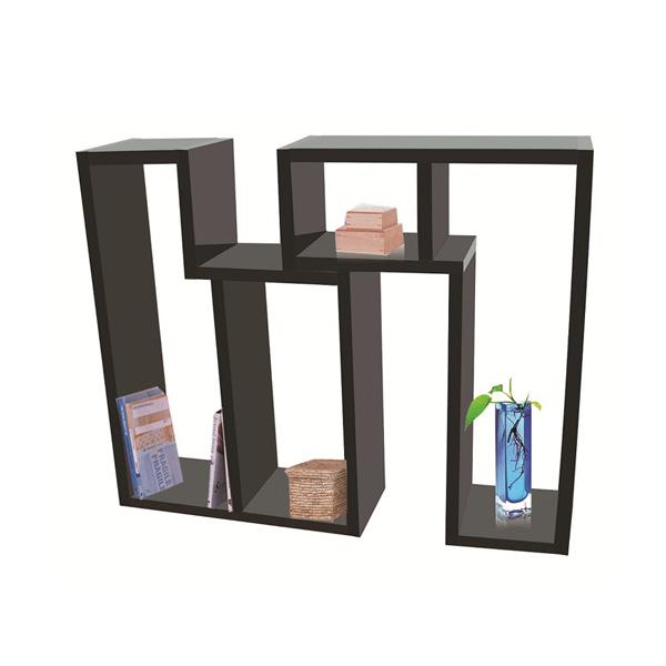 Kitchen shelf WS-454513D