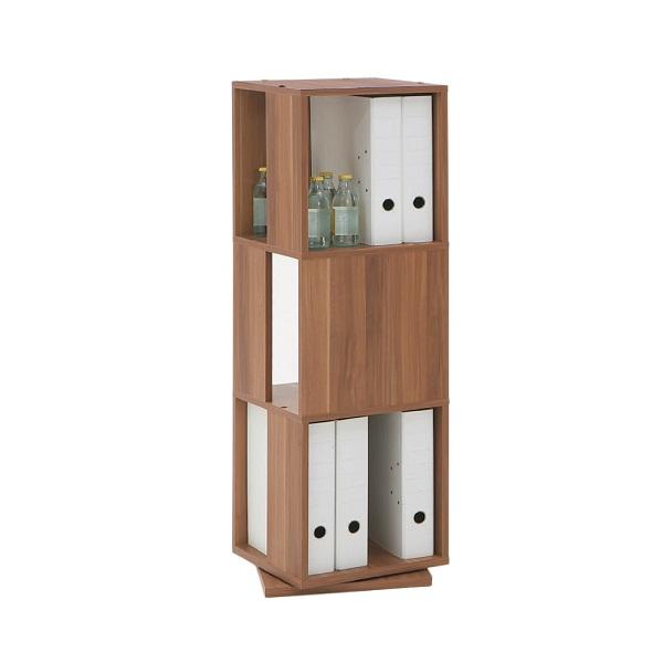 Rotatable shelf SC-1254141
