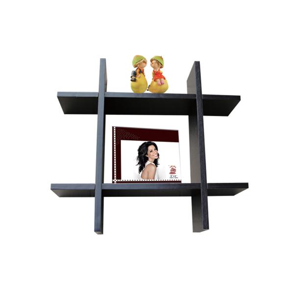Shelf dividers WS-424213A