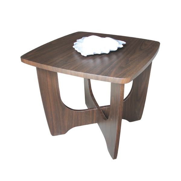 Small table CT-505042