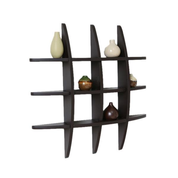 Storage shelf WS-757510