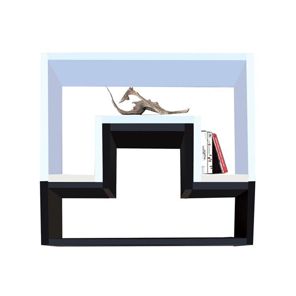 Storage shelves WS-453013AB