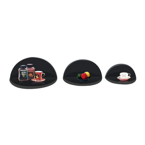 Storage solutions WS-302520