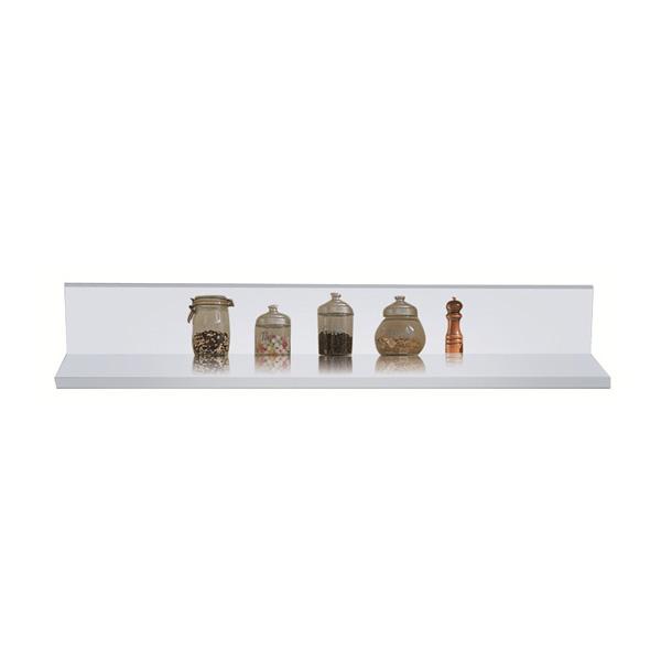 Wall ledge shelves WS-8013512