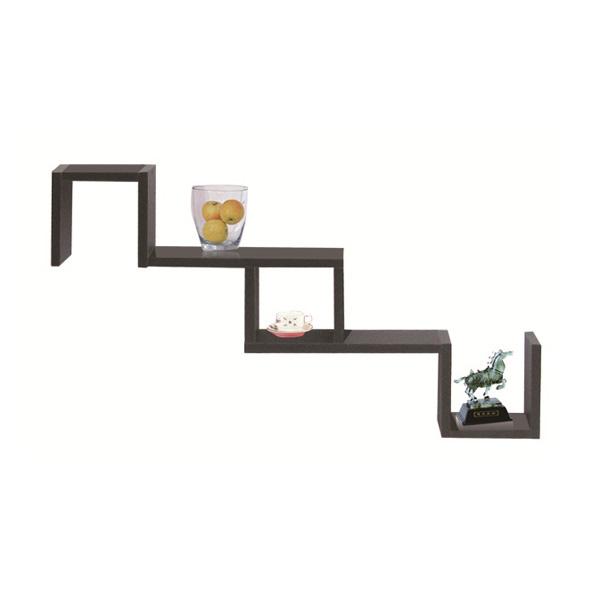 Wall shelf amazon WS-745429