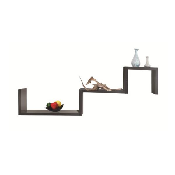 Wall shelf walmart WS-802813A