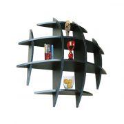 Wood shelf WS-656515B