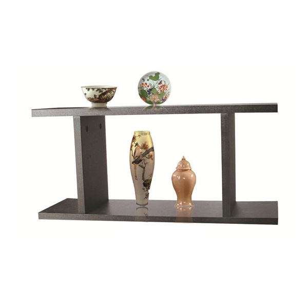 Wooden shelf WS-601828