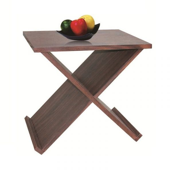 Wooden table CT-403040