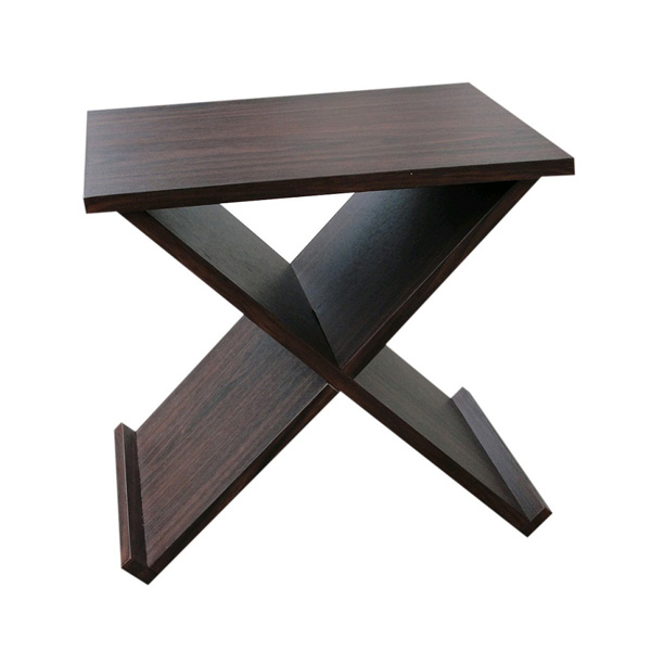 Wooden table CT-403040A