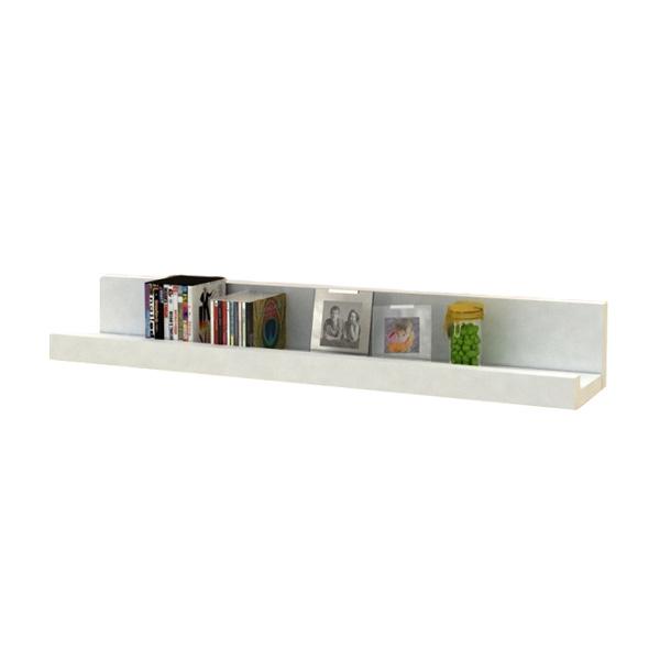 bathroom shelves WS-60810