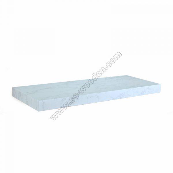 Marble Floating shelf SS-MO603
